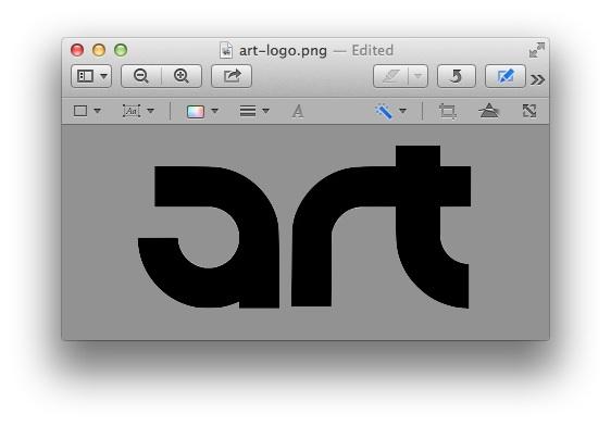 remove application from mac menu bar