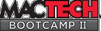MacTech BootCamp II-200_6