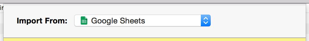 import-google-sheets-2