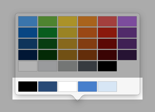 recent-colors-304w.png