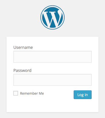 wp-login.png